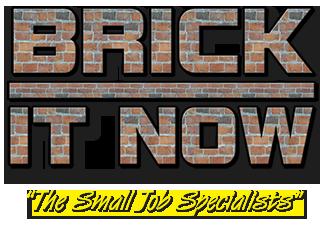 Brick It Now